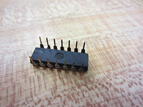Texas Instruments SN7414N Ic Chip