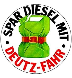 IHC Traktor Aufkleber 2x Typenaufkleber 724 Logo Emblem Sticker Label ca.21x9,5