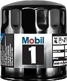 yamaha r6 2002 oil filter - Mobil 1 M1MC-134 Motorcycle Oil Filter