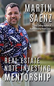Martin Saenz (Author)(14)Buy new: $9.95
