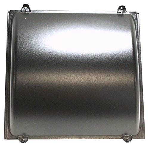 Top 10 best grill parts charbroil infrared 2020