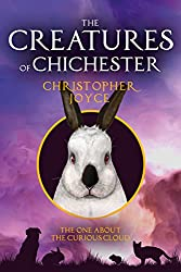 The Creatures of Chichester:: the one about the curious cloud
