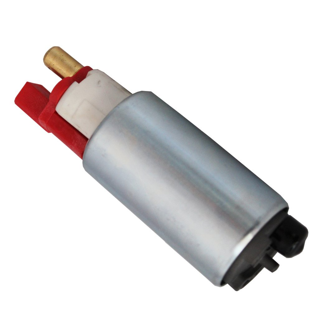 New Fuel Pump With Strainer Fit For Ford Lincoln Jaguar 2000 Contour Filter Location Mazda Mercury Mtcr1201 Automotive