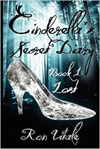 cinderellas diary ron koertge Red hen press, a los angeles independent publisher founded by kate gale, offers poetry readings, poetry contests, book awards, and more ron koertge author's website.