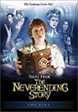 Tales From the Neverending Story: The Gift [Import]