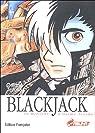 Black Jack, tome 7 par Tezuka
