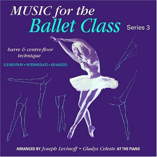 Music for the Ballet ()