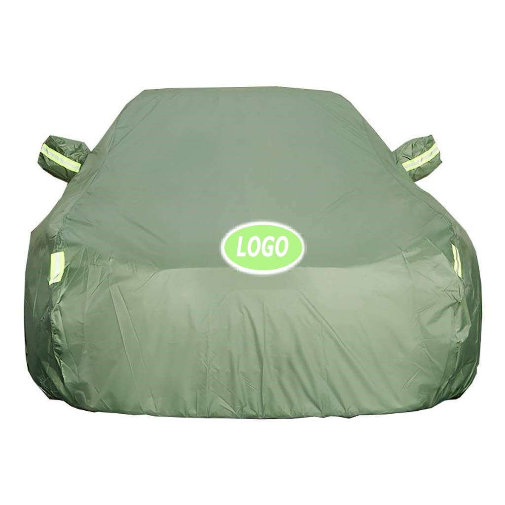 Car Cover Spark Cruze Malibu Impala CAMAR0 Corvette Volt Suburban Waterproof All Weather Hail Protection All Weather Snow Rain/&Windproof Uv Bag Cable and