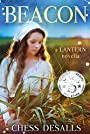 Beacon (Lantern Book 2)