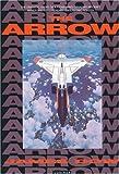 The Arrow, James Dow, 1550285548