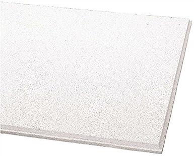 Fine 12X12 Ceiling Tiles Home Depot Thick 2 X 6 Ceramic Tile Square 2 X 6 Subway Tile Backsplash 2X2 Ceiling Tile Old 3X9 Subway Tile Coloured6 X 12 Subway Tile ARMSTRONG WORLD INDUSTRIES BP1777N ARMSTRONG DUNE BEVELED TEGULAR ..
