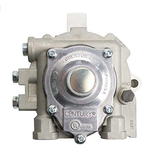 C-T60-E Replaces Beam T60-A-NN-N Regulator / Converter by Century
