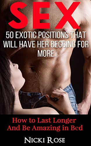 Sex Positions Begging Stories Marriage ebook product image