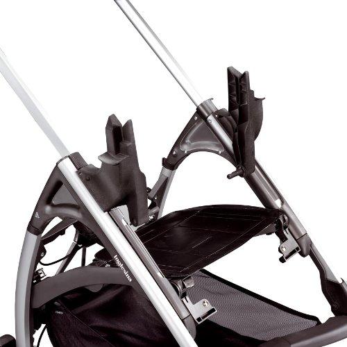 Inglesina Avio Peg Perego Car Seat Adaptor (Discontinued by Manufacturer)