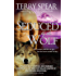 Seduced by the Wolf (Heart of the Wolf)
