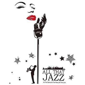 Agree Sexy girl saxophone player black aand white