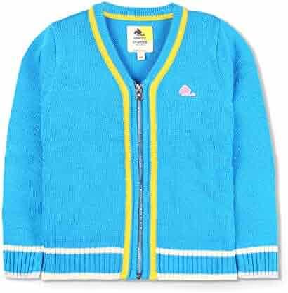 e9c624b3d6ae Shopping Blues - Sweaters - Clothing - Baby Boys - Baby - Clothing ...
