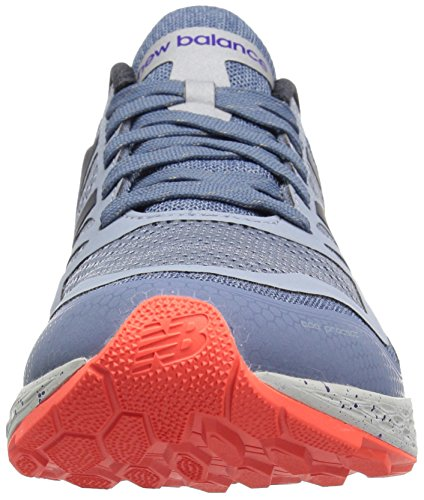 New Balance Men s Fresh Foam Gobi Running Shoe