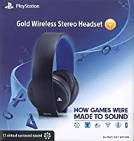 PlayStation Headsets from Amazon.com, LLC *** KEEP PORules ACTIVE ***