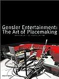 Gensler Entertainment, Robert L. Ward, 0966223063