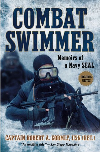 combat-swimmer-memoirs-of-a-navy-seal