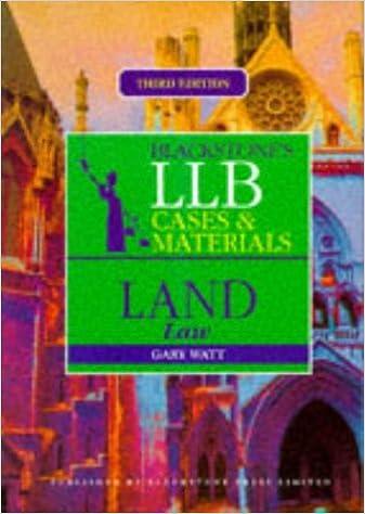 Land use | Free pdf books downloading websites!