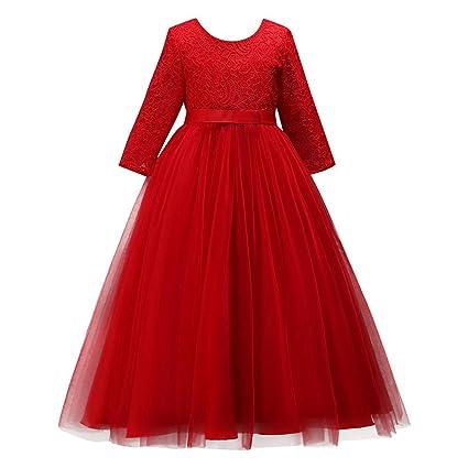 44a832be2cef2 ベビードレス 新生児 子供ドレス ベビー服 YOKINO ベビードレス 赤ちゃんドレス 半袖 お花飾り 結婚式