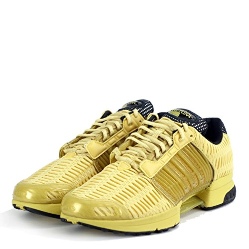 Adidas Climacool 1 (BA8569)