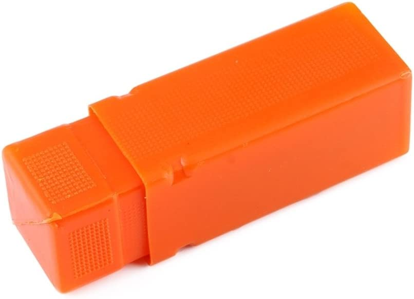 1 Boxed 0.05mm Tin Paper,Size:4.60.3cm Repairs Tools Repairs Kits