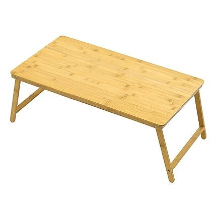 Tavolo Da Giardino Richiudibile.Tavolo Pieghevole Lxf Tavolo Da Giardino Pieghevole Tavolo Da Lavoro