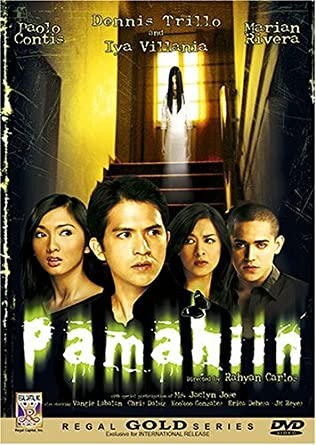 tagalog movie action latest