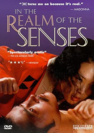 In the realm of the senses watch online eng sub