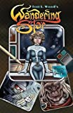 download ebook wandering star (dover graphic novels) pdf epub