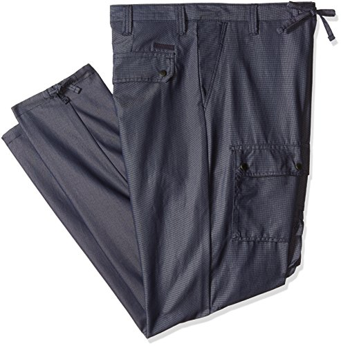 sean-john-mens-big-and-tall-dobby-flight-pant-navy-38t