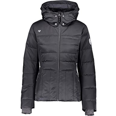 4502a149c46 Amazon.com  Obermeyer Womens Joule Down Jacket  Clothing