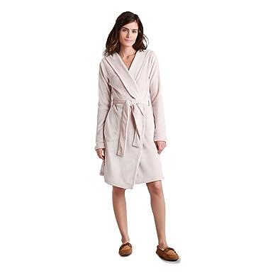 UGG Women s Miranda Robe  Amazon.com.au  Fashion b1d814f01