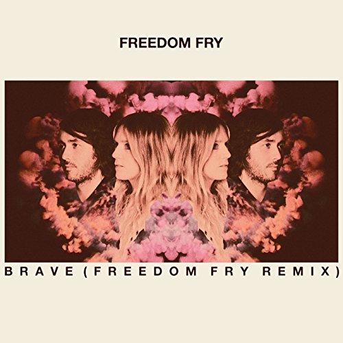 Brave (Remix)
