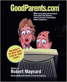 Goodparents. Com
