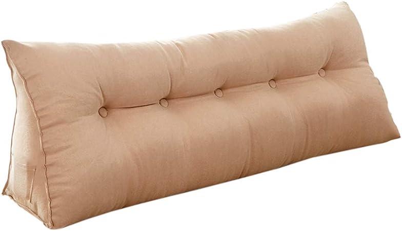 Cuscini Ikea Per Letto.Cushion Cuscino Cuscini Grigio Cuscini Cuscini Letto Nordic