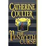 The Penwyth Curse (Medieval Song Quartet)