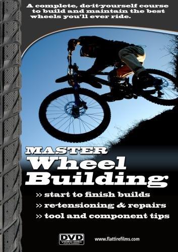 (Master Wheelbuilding)