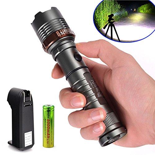 Keychain Red Laser Pointer - 5