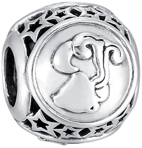 charms pandora signe du zodiaque