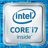 INTEL CORP. CM8066201920103 Core i7 6700 Processor Tray