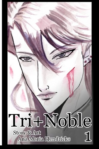 trinoble
