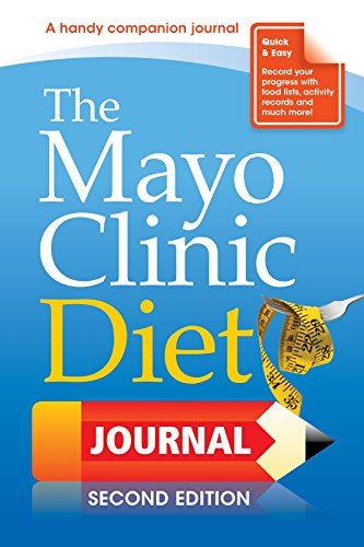 the-mayo-clinic-diet-journal