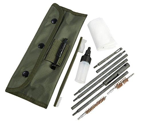 AK-47/SKS Field Cleaning Kit (Ak Kits)