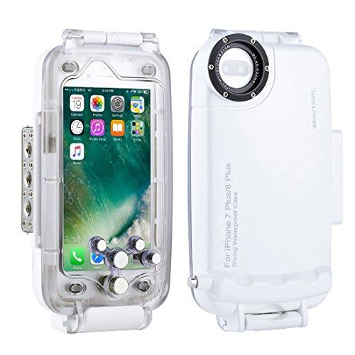 Best Underwater Iphone Camera Case - 8