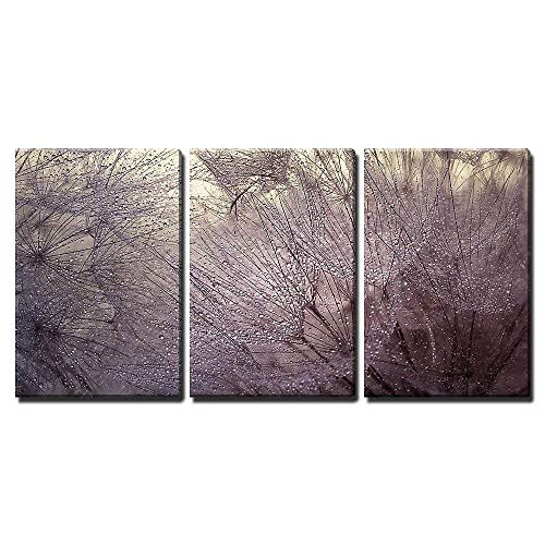 wall26 - Abstract Artistic Photo - Canvas Art Wall Decor - 24