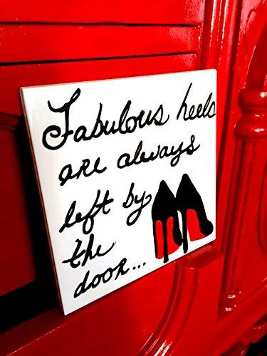 fabulous-heels-are-always-left-by-the-door-ceramic-door-sign